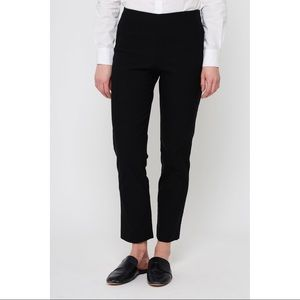 Jarbo Straight Leg Pants in Technical Stretch s